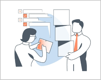Step one - VisualSP's Microsoft 365 Training Platform
